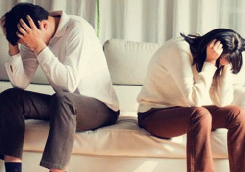 丈夫出轨怎么办 身为他的妻子应该怎么做
