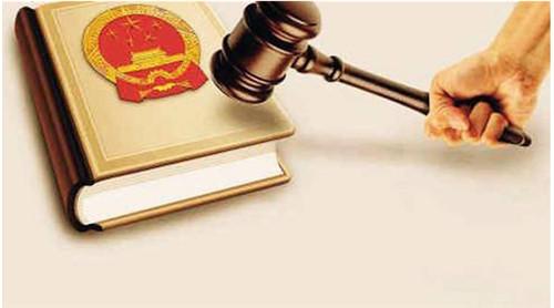 办理假离婚证有什么后果    如何分辨真假离婚证