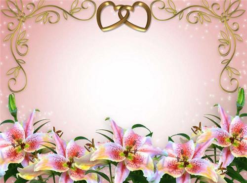 結婚相冊的外框尺寸是怎么取結婚相冊模板的名字的