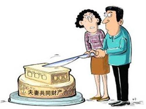 离婚时婚前财产如何分割  婚前财产有哪些注意事项
