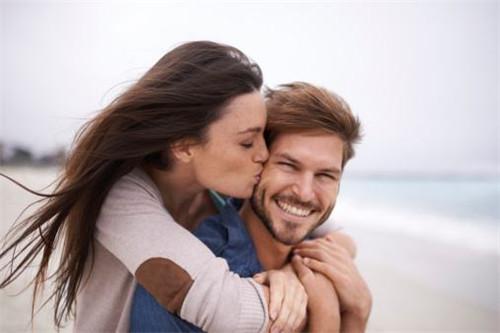 生日配对测试婚姻  看你和TA适合在一起吗
