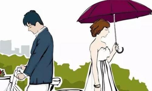女方提出离婚吃亏在哪  女人带孩子辛苦吗
