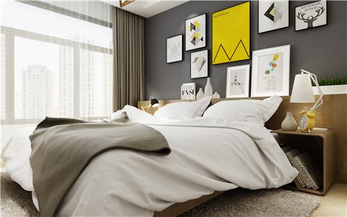 床单被套多久洗一次 床单被套怎么洗才干净0