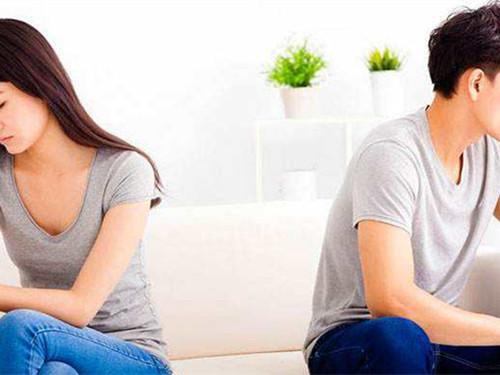老婆想离婚怎么办 老婆提出离婚要如何挽回