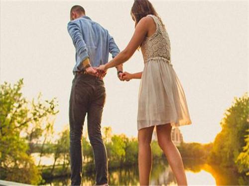 处女座婚姻配对测试题 你和处女座的人可以相守一生吗