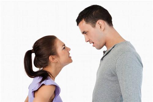 离婚男人的心理有哪些变化  离婚后男人会怎么办