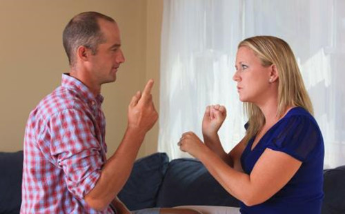 幸福婚姻的秘诀  自己婚姻不幸福怎么办