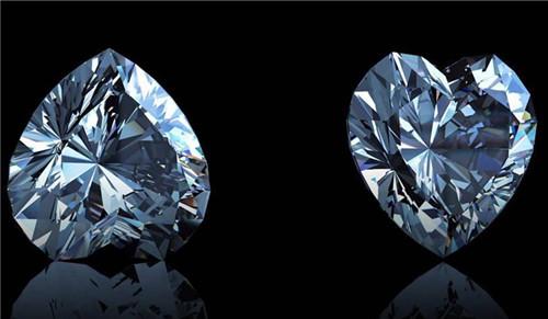 格式燈光尺寸定制結婚戒指的詳細過程會告訴你如何定制結婚戒指