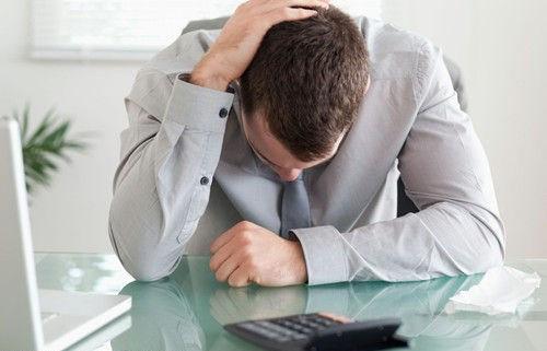 离婚后一年男人的心理   5大心理你了解了没