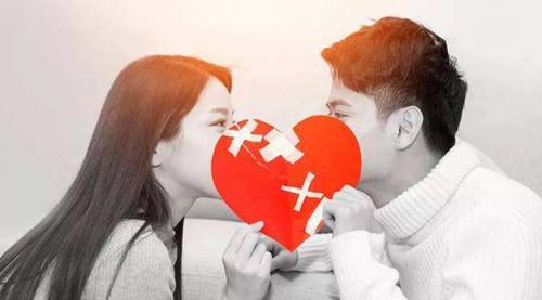 婚后爱情会保持多久  多年婚姻没有热情了咋办
