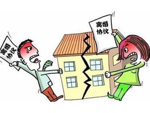 怎么办理离婚手续 办理离婚手续流程