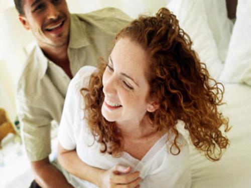 人为什么要结婚 美好婚姻的重要因素有哪些