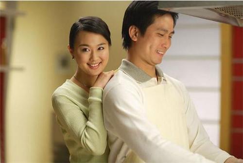 婚姻心理咨询师给已婚人的建议  夫妻之间如何更好的相处