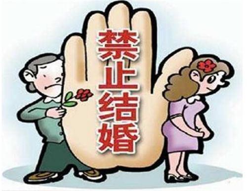 怎么样的婚姻是无效婚约  如何分配无效婚约期间所得财产