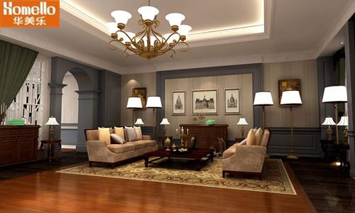 东室内客厅吊灯装饰公司大全受到好评的东莞内饰公司