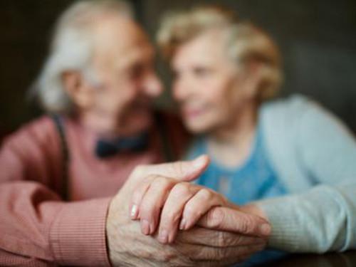 婚姻如何经营会长久 一位亲身经历者告诉你们