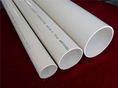电线管品牌哪个好 电线管如何加工