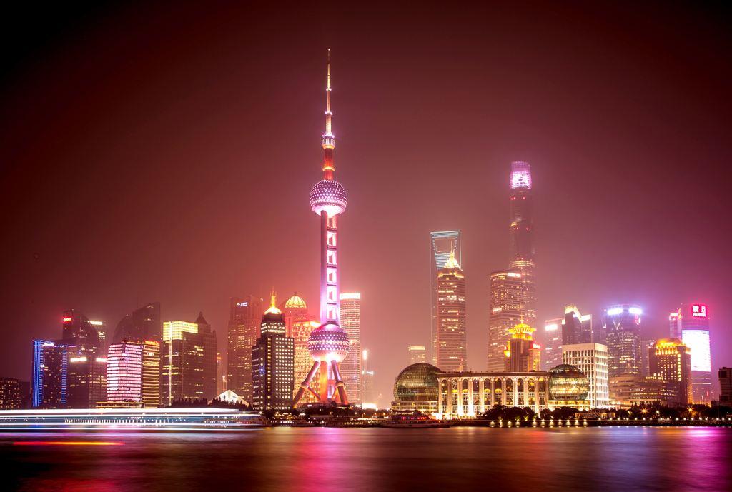 上海房价多少钱一平米