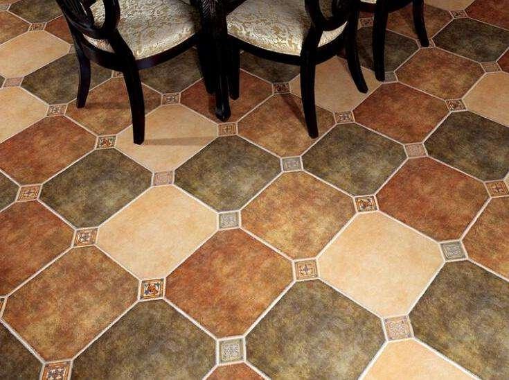 瓷砖种类有哪些种类