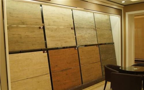 東莞市匠藝裝修公司:磚的種類有哪些呢?哪些磚在家居裝修中最為常見呢?