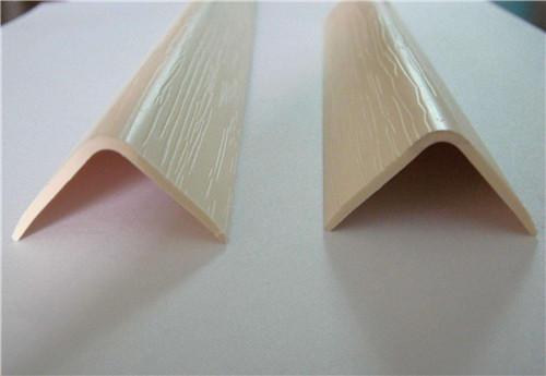 墙角护角条效果图大全 什么是墙角护角条