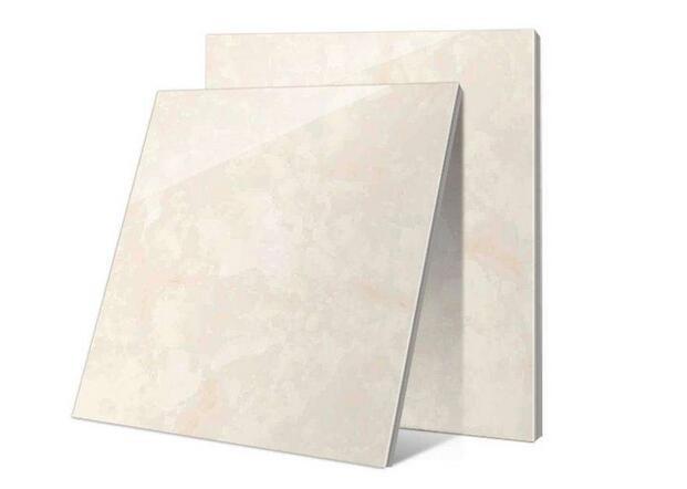 什么是瓷磚 瓷片和瓷磚的區別