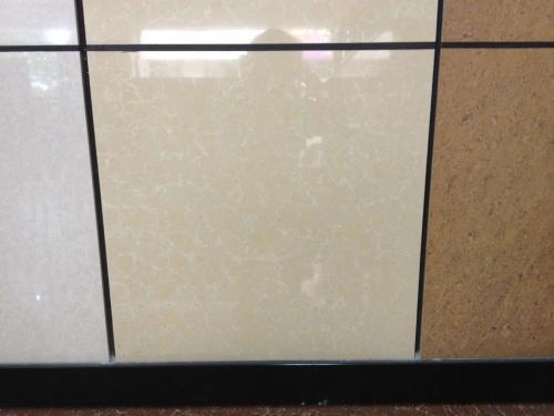 瓷磚拋光好還是拋釉好 客廳用什么瓷磚好
