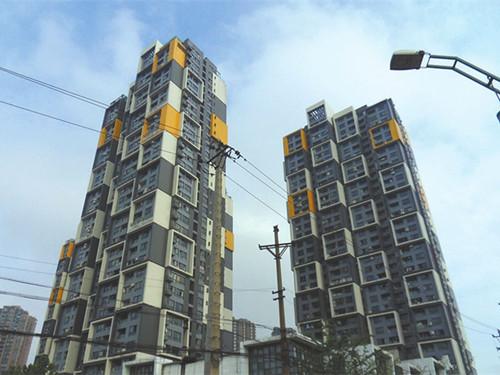 外地人在杭州买房需要哪些条件