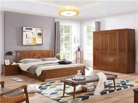 实木家具保养方法 实木家具保养你做对了吗