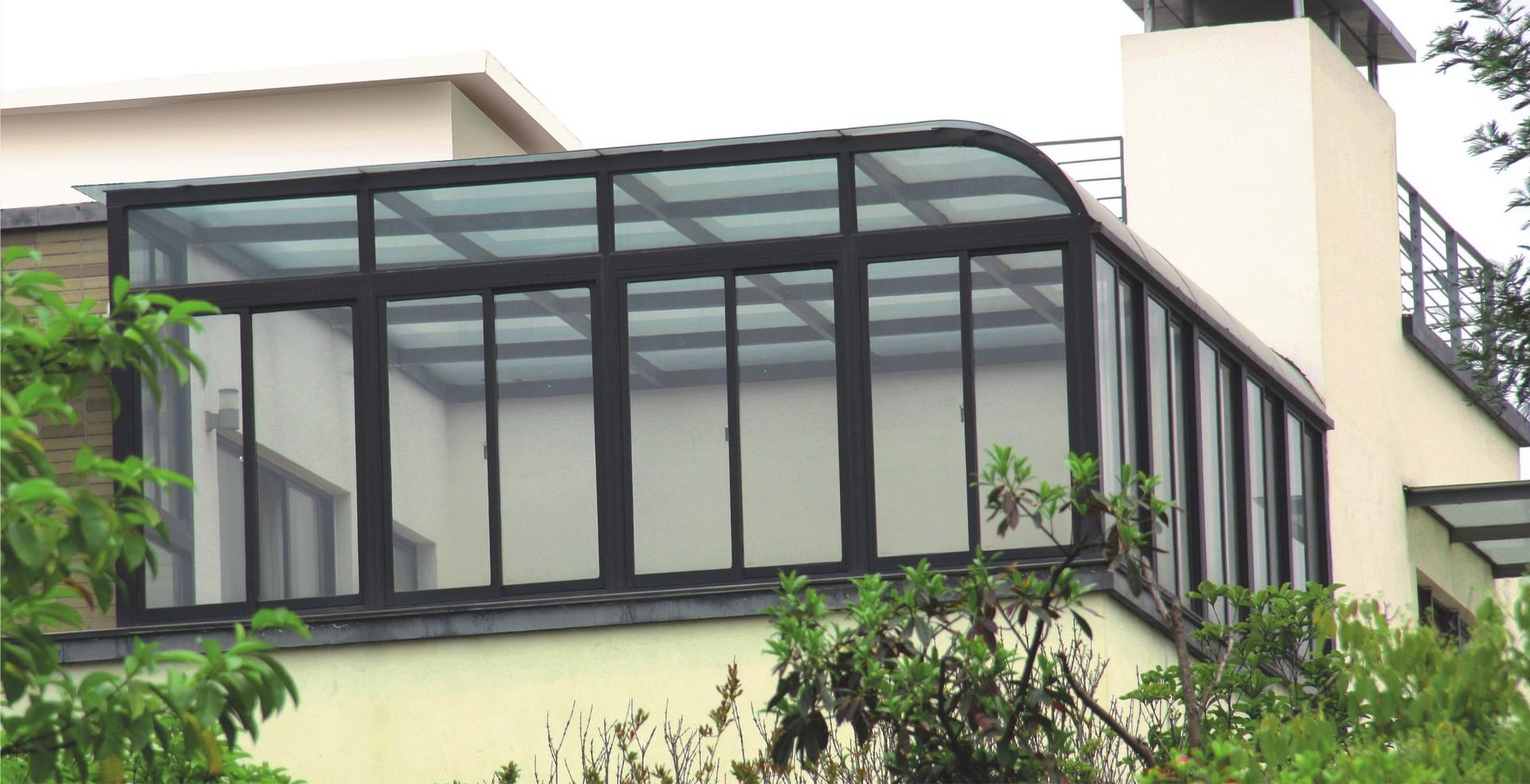 首付12万起 碧桂园罗马世纪城 米兰阳光... -滁州全椒县房屋出售