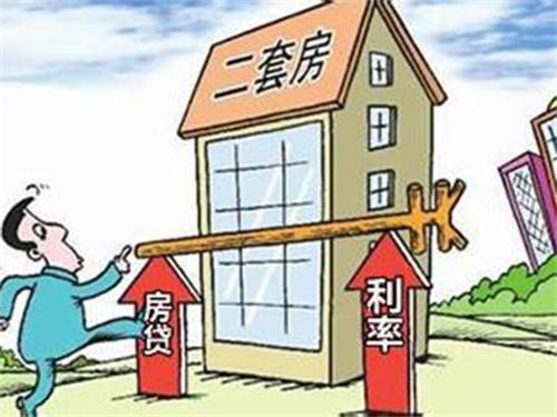 人均贷款_银行贷款图片