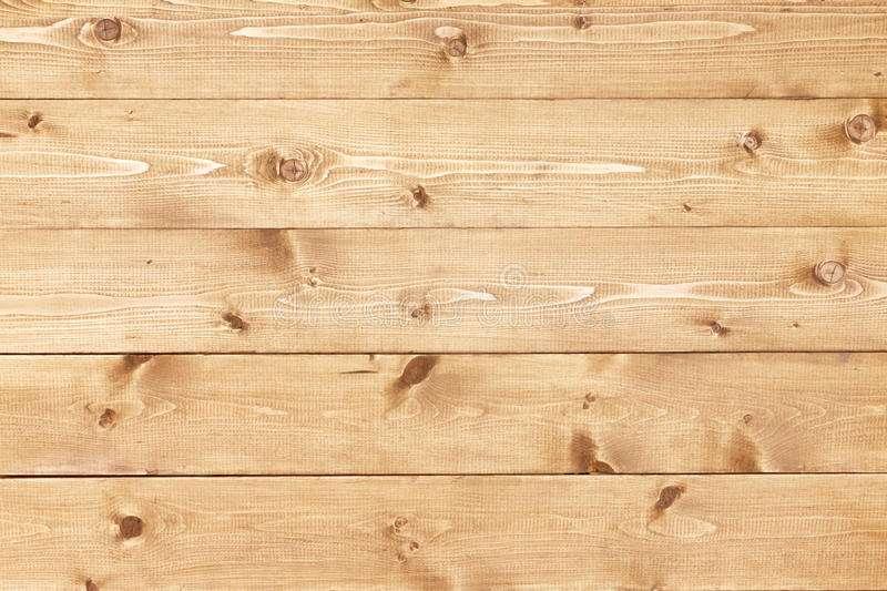 杉木板1.8多少钱一张 杉木板有哪些优缺点