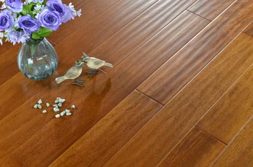 2019木地板排行榜_白色地板砖怎么擦干净 白色地板砖发黑怎么清洗 白色