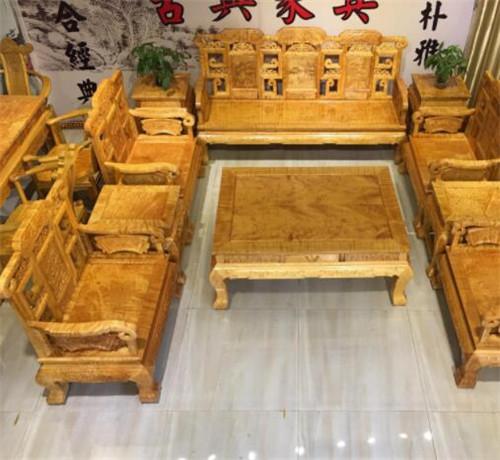 墨客家具厂家直销的家具好吗 厂家直销家具如何选购