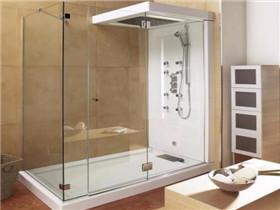 淋浴房装修技巧是什么 淋浴房装修注意事项