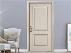 实木烤漆门价格大概多少 烤漆门应如何选择
