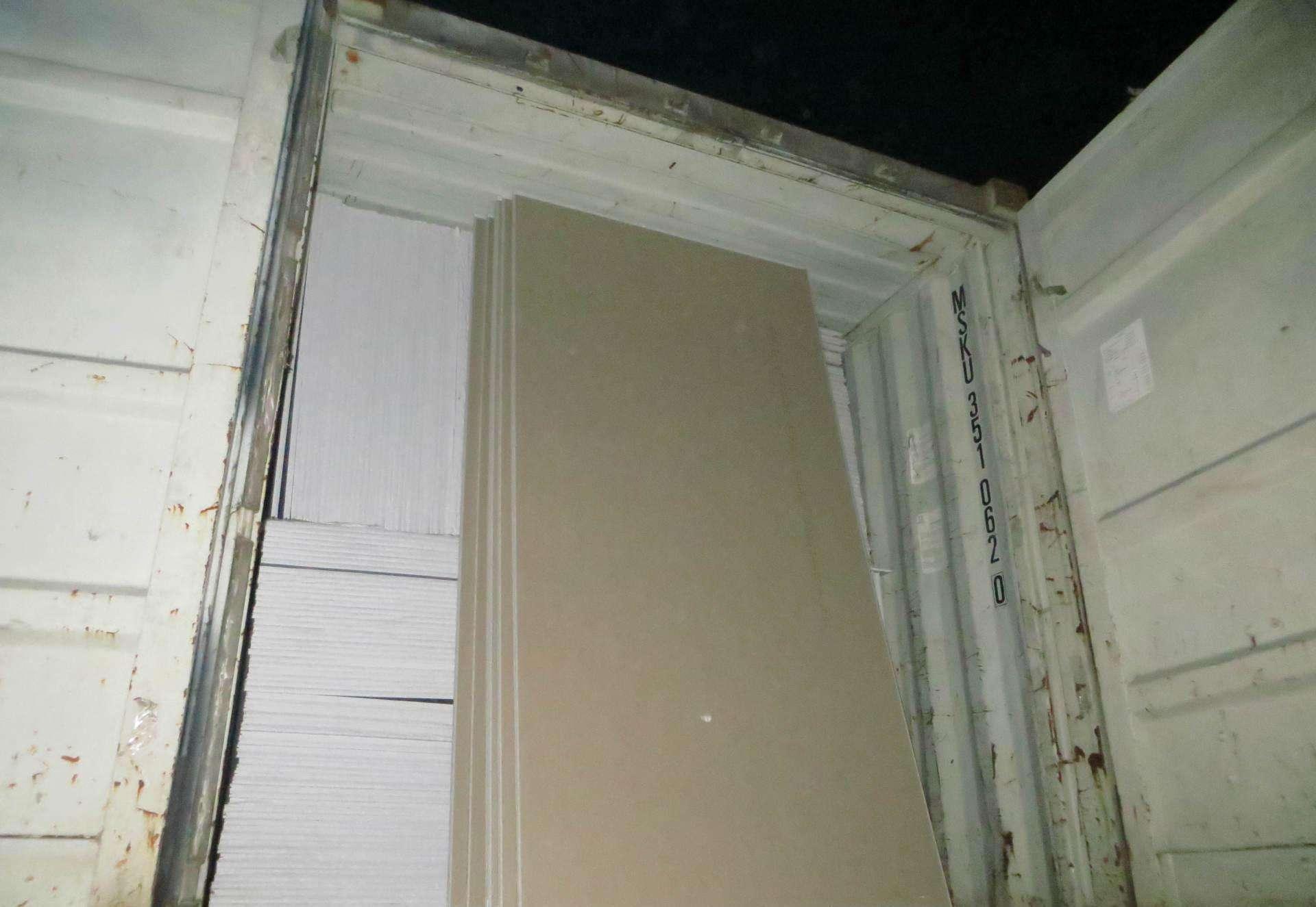 纸面石膏板隔墙优势 价格贵不贵