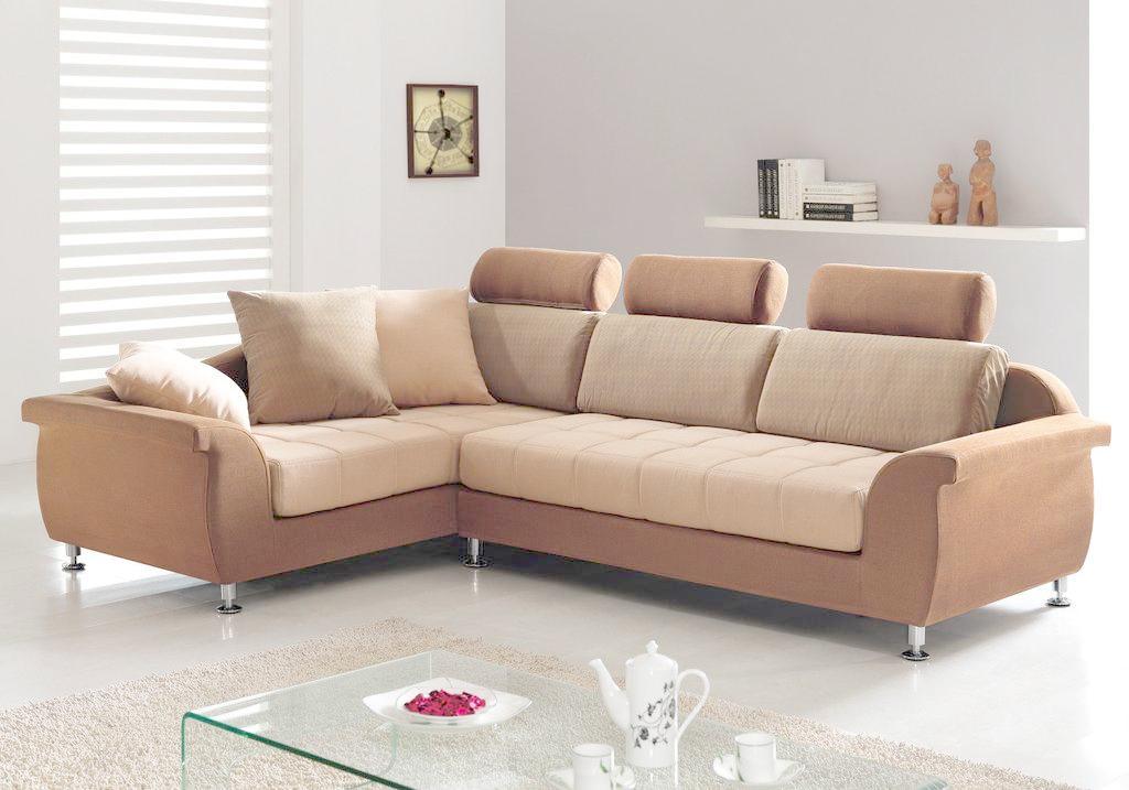 二线沙发品牌有哪些 客厅沙发这样选准没错
