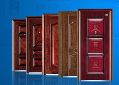 王力防盗门加盟热线 防盗门安装要注意哪些