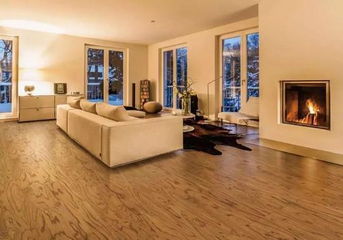 久盛地板加盟前景如何 木地板的种类有哪些