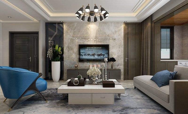 房屋装修有哪几种风格 五种主流装修风格推荐