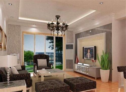 150平方的房子装修多少钱 房子装修要注意什么