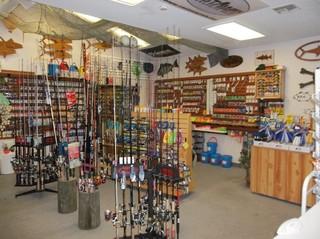 现代渔具店每日首存送20