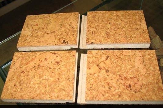 软木地板的缺点有哪些 软木地板的种类
