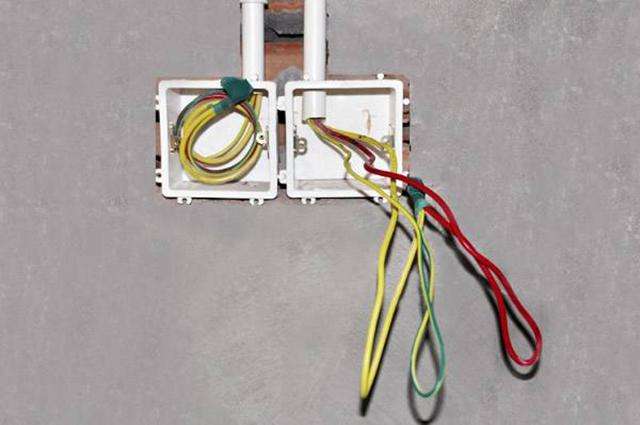 插座线和照明线为何不能走一路?插图6