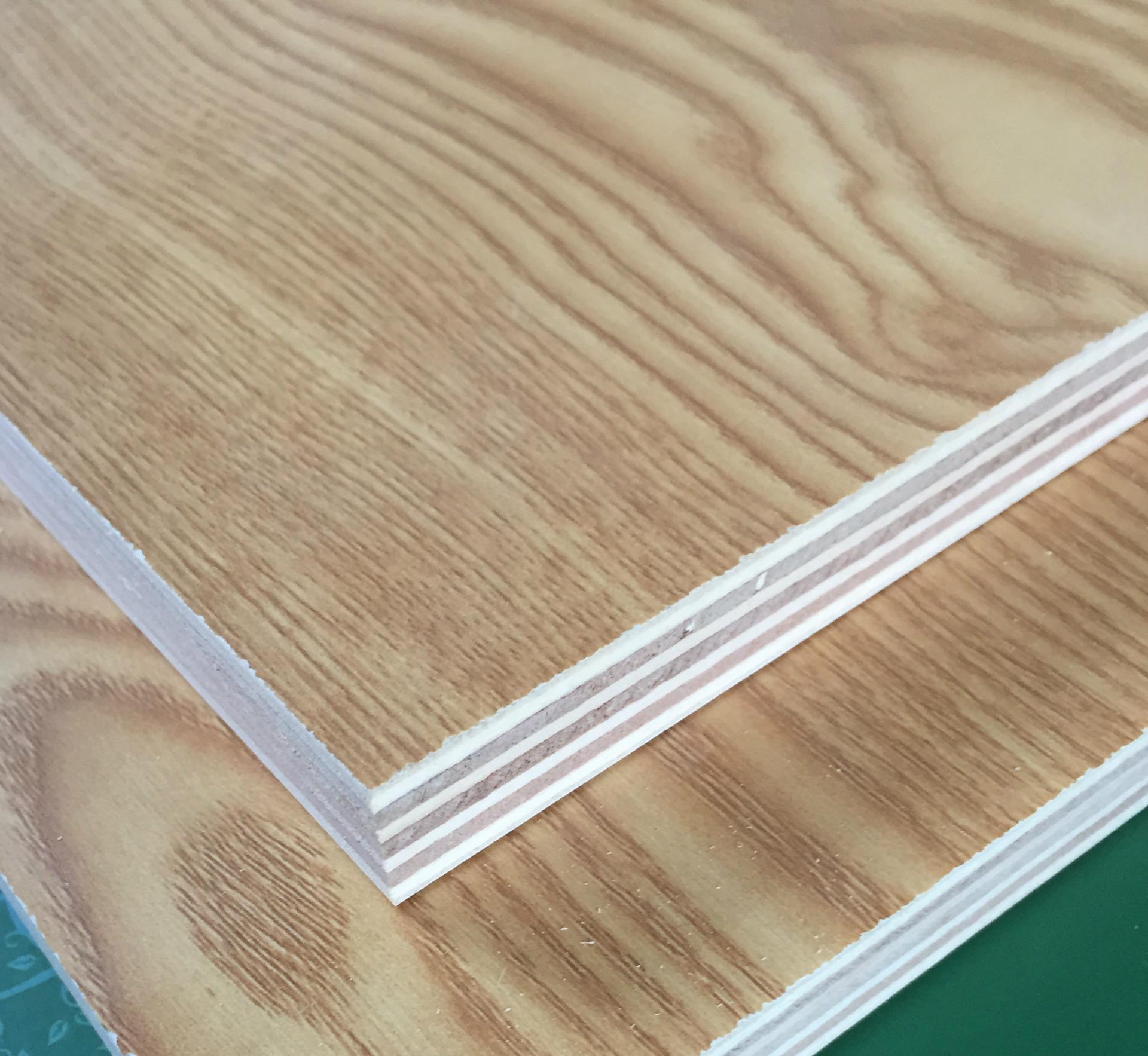 什么是贴面板 如何选购优质贴面板