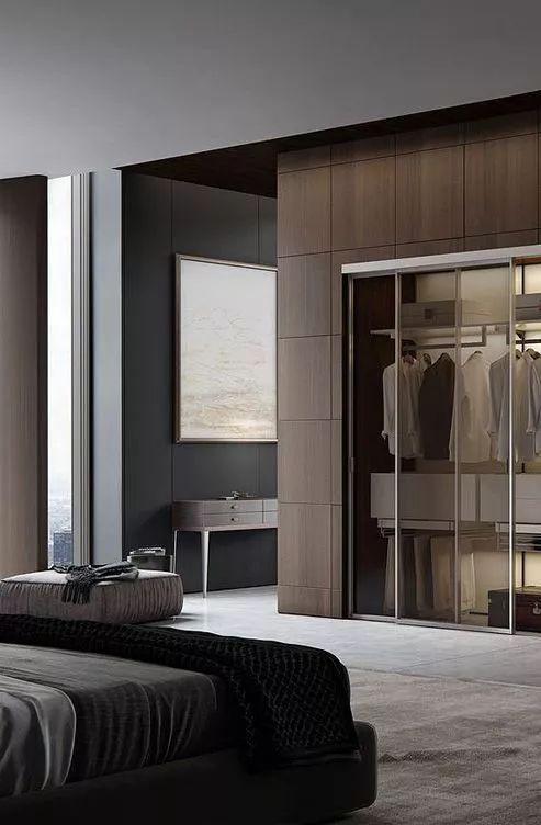 打造完美时尚家居的几大特点