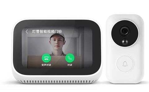 智能视频门铃.jpg