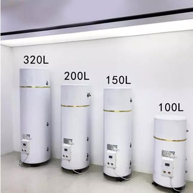 冬天使用热水器,这些省电小技巧你知道么?