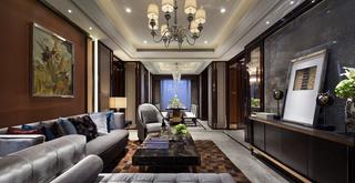 新中式别墅客厅国国内清清草原免费视频
